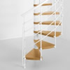 modern-staircase-kit